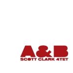 ScottClark4tet A&B